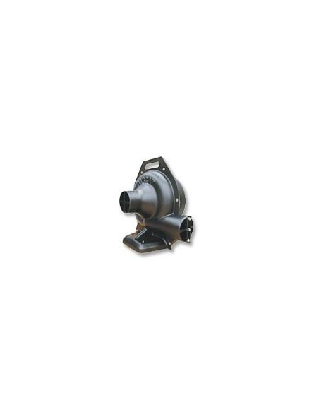 Extracteur Vapeur ou C02