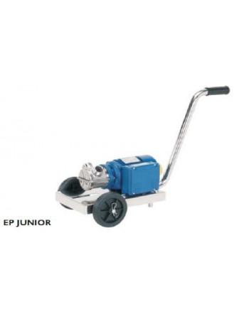 Pompe à impulseur inox  EP Junior 35hl/h