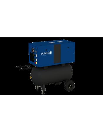 Générateur d'azote débit 2,25m ³/h