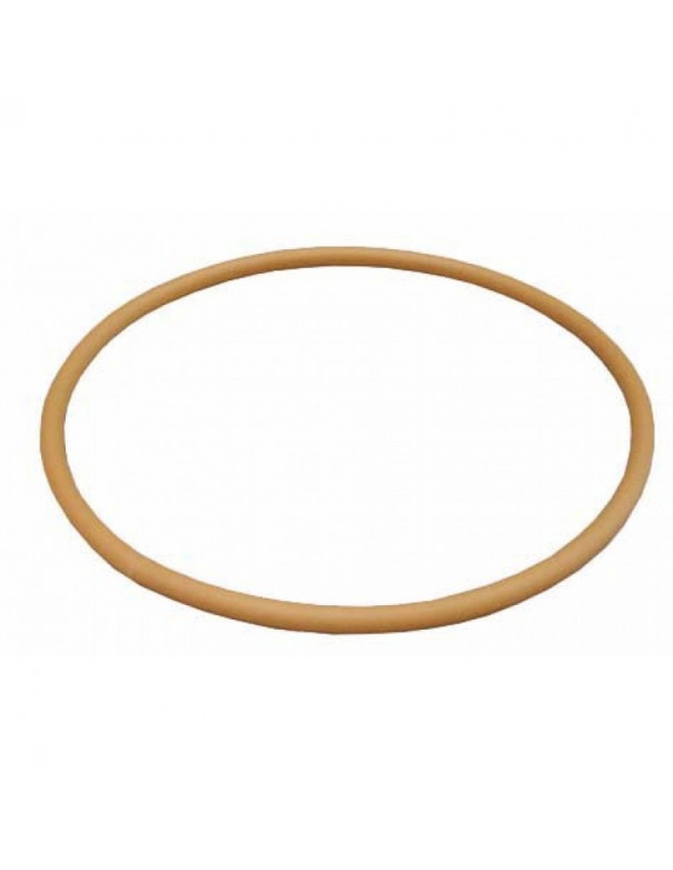 Joint Couvercle Tonnelet ovale Speidel