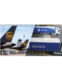 Solutions Logistique