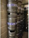 Fût EcoFass 20 litres