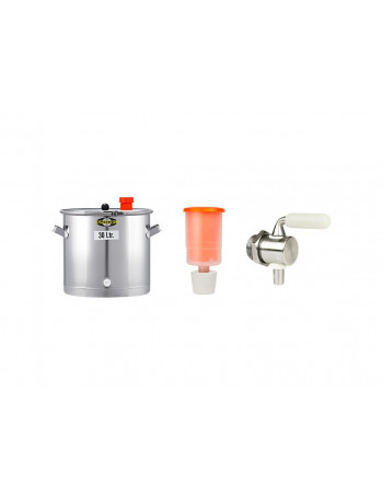 Kit Fermentation de base Braumeister 30 Litres
