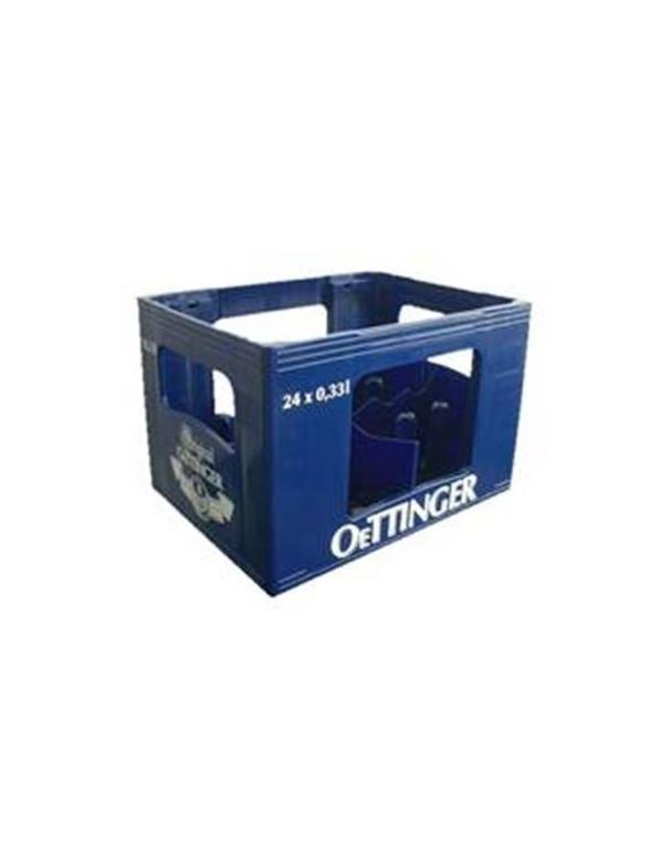 caisse plastique 24 x 33cl brasser sa bire matriels brassage cuves tonnelets et accessoires - Caisse Biere Plastique